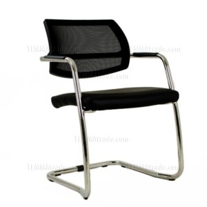 Premium konferencijske stolice