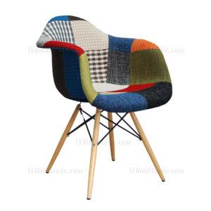 Konferencijska stolica PSK041