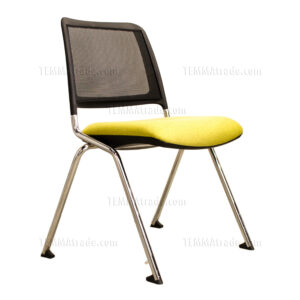 Konferencijska stolica PSK046