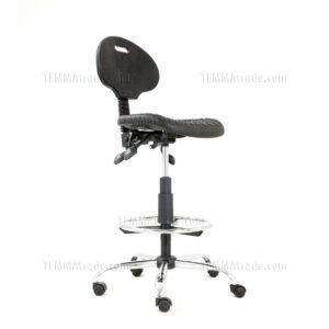 Premium laboratorijske stolice