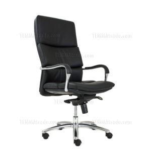 Premium radne fotelje