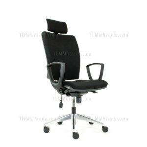 Radna stolica PSR007