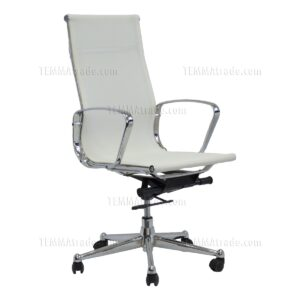 Radna stolica PSR013