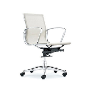 Radna stolica PSR014