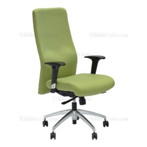 Radna stolica PSR022