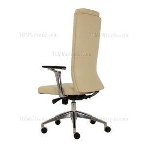 Radna stolica Kelvin