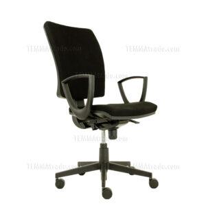 Radna stolica PSR008