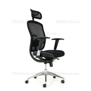 Radna stolica PSR011