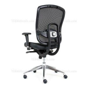 Radna stolica PSR015