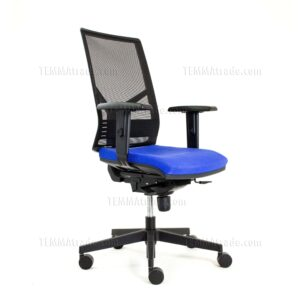 Radna stolica PSR031
