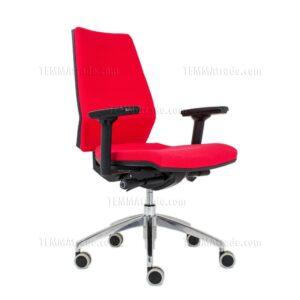 Radna stolica PSR041