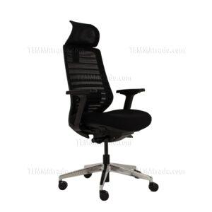 Radna stolica Sparta