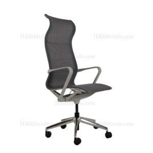 Radna stolica Ton A Grey