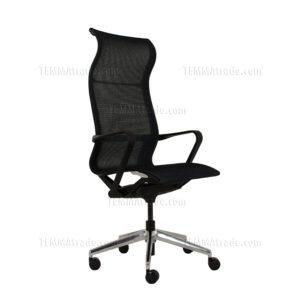 Radna stolica Ton A
