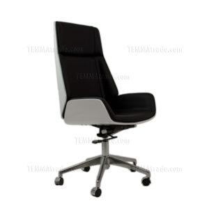 Radna fotelja Cubic