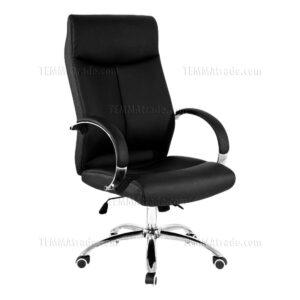 Radna fotelja SFR013
