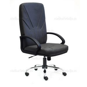 Radna fotelja TR001 PC