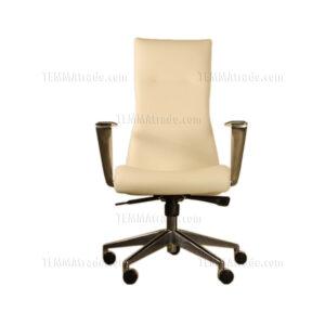 Radna fotelja Luxury