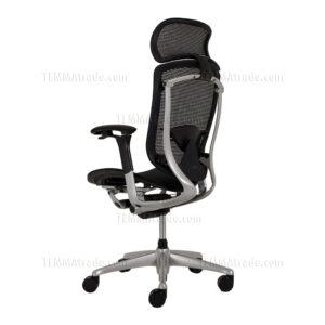 Radna stolica Contessa