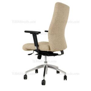 Radna stolica PSR050