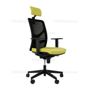 Radna stolica SSR046B