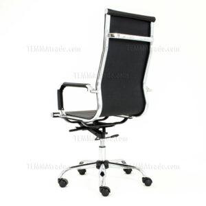 Radna stolica SSR054