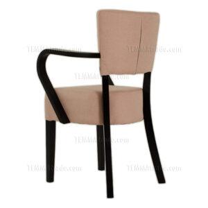 Restoranska fotelja GN002