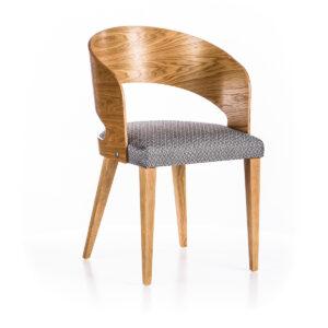 Restoranske stolice