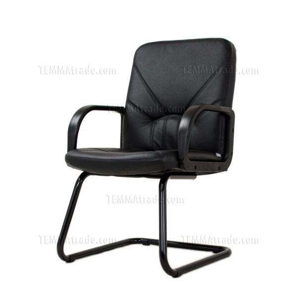 Konferencijska fotelja SFK020