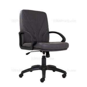 Konferencijska fotelja TK001