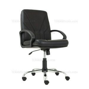 Konferencijska fotelja TK001 PC
