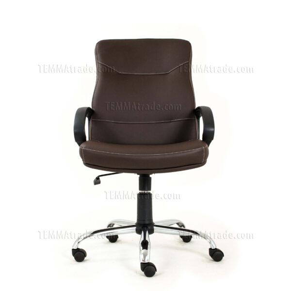 Konferencijska fotelja TK003 PC