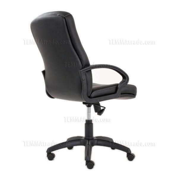Konferencijska fotelja TK003