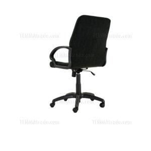 Konferencijska fotelja TK004
