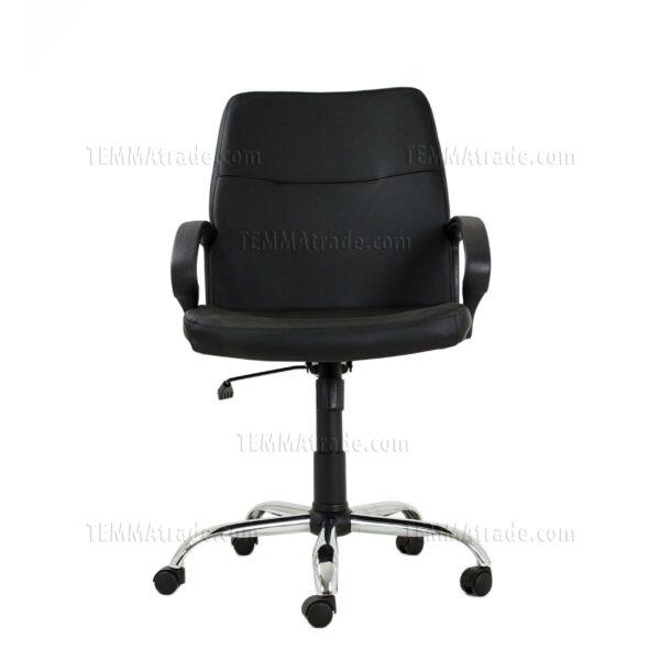 Konferencijska fotelja TK004 PC