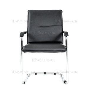 Konferencijska stolica SSK011