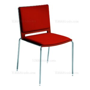 Konferencijska stolica SSK018