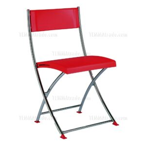Konferencijska stolica SSK019