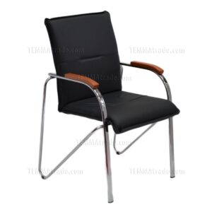 Konferencijska stolica SSK022