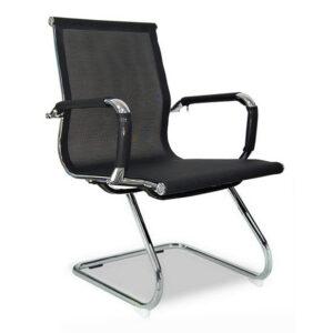 Konferencijska stolica SSK032