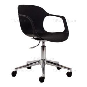 Konferencijska stolica SSK037