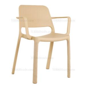 Konferencijska stolica SSK038