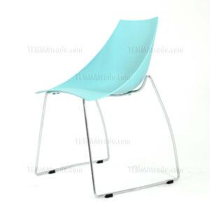 Konferencijska stolica SSK042