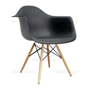 Konferencijska stolica SSK043