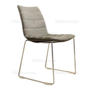 Standard konferencijske stolice