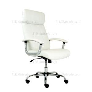 Radna fotelja SFR014