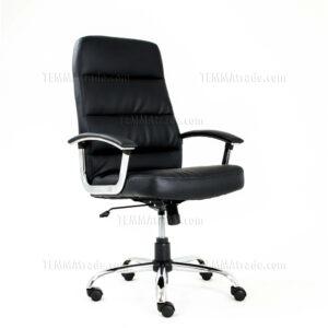 Radna fotelja SFR015