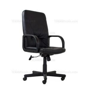 Radna fotelja SFR080