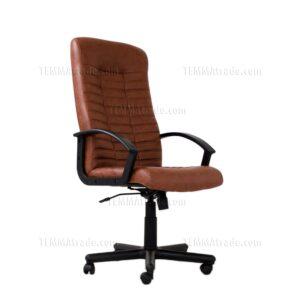 Radna fotelja SFR081