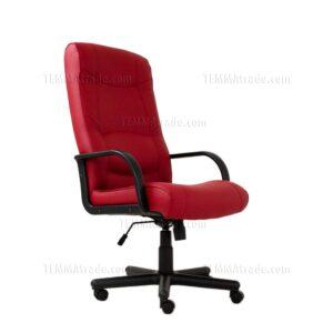 Radna fotelja SFR082